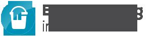 Büroreinigung Herford | Gelford GmbH